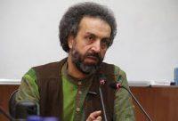 محسن رنانی؛بحران کم ابی