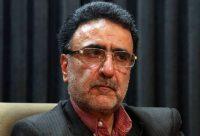 نظر تاجزاده درباره احزاب، «ب.ز»ها و انتخابات ۹۸