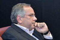 دکتر محمود سریعالقلم؛ نظام بینالملل و ژئوپلیتیک جدید خاورمیانه
