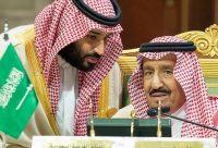 مجلس سنای ایالات متحده محمد بن سلمان، ولیعهد سعودی را مسئول قتل جمال خاشقجی، معرفی کرد