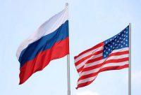 واکنش روسیه به اعزام نیروهای آمریکایی به خاورمیانه: ارجاع به شورای امنیت