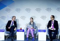 گرتا تونبرگ از سفرهای محیط زیستی تا نامزدی جایزه صلح نوبل