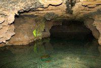 هشت نکته درباره آبهای زیرزمینی