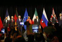 چرا اروپا قادر به نجات توافق هستهای با ایران نبوده است؟