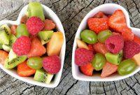 بهترین غذاها برای سلامت قلب کدامند؟