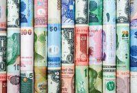 ایران چقدر ذخایر ارزی دارد؟