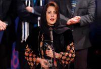 چاشنی سانسورهای صدا و سیما در اختتامیه جشنواره فیلم فجر