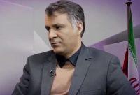 محمد فاضلي / مدل «چاله و بيمارستان»