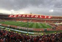 AFC: حضور پرسپولیس در فینال آسیا قانونی است: فوری؛ شکایت النصر از پرسپولیس رد شد