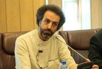 #محسن_رنانی/ چه کسی #توسعه خواه است؟